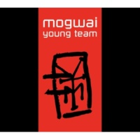 Mogwai I Can't Remember