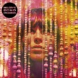 Melody's Echo Chamber I Follow You