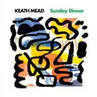 Keath Mead She Had