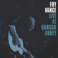 Foy Vance Guiding Light
