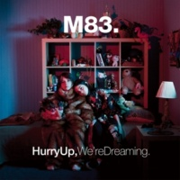 M83 Midnight City (Big Black Delta Remix)