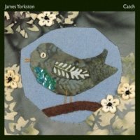 James Yorkston Catch