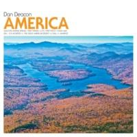 Dan Deacon Lots