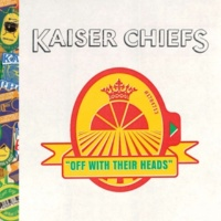 Kaiser Chiefs Always Happens Like That