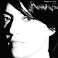 Sharon Van Etten We Are Fine