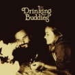 Various Artists Music from Drinking Buddies, A film by Joe Swanberg