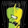 Amanda Blank Make It, Take It