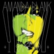 Amanda Blank Gimme What You Got feat. Spank Rock