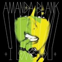 Amanda Blank A Love Song