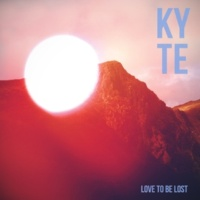 Kyte September 5th