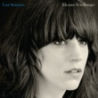 Eleanor Friedberger My Mistakes