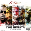 G-Unit The Beauty of Independence - EP