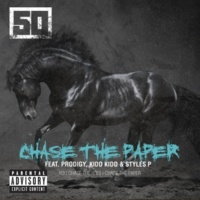 50 Cent Chase the Paper