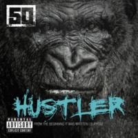 50 Cent Hustler