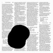 Owen Pallett I Am Not Afraid