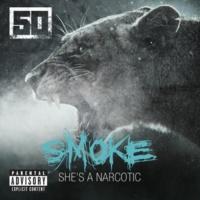 50 Cent Smoke (feat. Trey Songz)