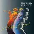 Maynard Ferguson Body & Soul