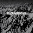 Black Mountain Modern Music
