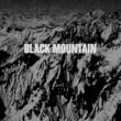 Black Mountain Modern Music