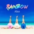 Alice Rainbow