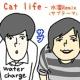 GT-K Cat life (mizutama Remix)