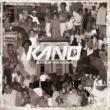 Kano Endz