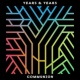Years & Years Communion [Deluxe]