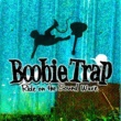 Boobie Trap Cutie Girl