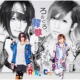 RoNo☆Cro Obsession (KB Mk-II)