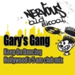 Gary's Gang Keep On Dancing (Hollywood's 5AM Club Mix)