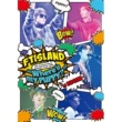 "FTISLAND Hourglass(5th Anniversary Autumn Tour 2015 ""Where's my PUPPY?"")"