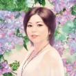 夏川 りみ 夏川りみ台湾精選~Best Collection 2016~