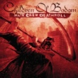 Children Of Bodom Silent Scream