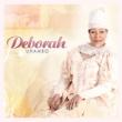 Deborah Ngingowakho
