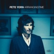 Pete Yorn I'm Not The One