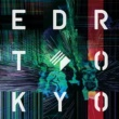 DIV EDR TOKYO