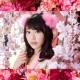 HKT48 Make noise