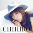 CHIHIRO 片恋集