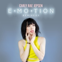 Carly Rae Jepsen Run Away With Me [Y2K Remix]