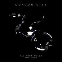 Gorgon City/Vaults All Four Walls (feat.Vaults)