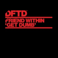Friend Within Get Dumb