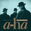a-ha Time And Again: The Ultimate a-ha