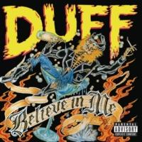 Duff McKagan Trouble