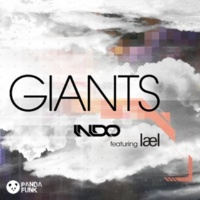 INDO/læl Giants (feat.læl)