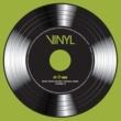 Julian Casablancas VINYL: Music From The HBO® Original Series - Vol. 1.5