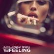 Avicii/Conrad Sewell Taste The Feeling (Avicii Vs. Conrad Sewell)