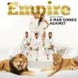 Empire Cast エンパイア:ミュージック・フロム・ア・マン・シンド・アゲインスト