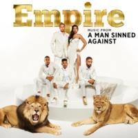 Empire Cast ミラクルズ (feat. ヤズ&ジャミラ・ベラスケス)