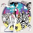 ASIAN KUNG-FU GENERATION Re:Re: