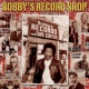Various Artists Bobby's Record Shop